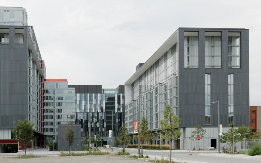 Panouri din beton aparent cu texturi inedite: ideale pentru fațade și placări interioare