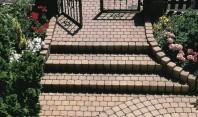 Pavaj din beton - Clasic