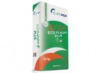 Adeziv pentru lipire si spacluire ECO Placofix Plus