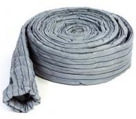 Invelitoare textila de furtun