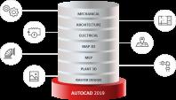 Curs Autodesk AutoCAD