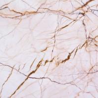 Marmura Sofita Beige Polisata 60 x 30 x 2 cm - MR-7495