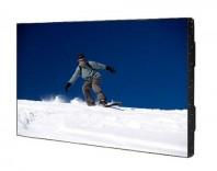 Ecran LCD VideoWall - NEC MultiSync® UN492S