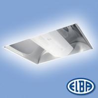 Odeon - FIRI 01, 02 - 230V/50Hz IP40 IK07 960 C