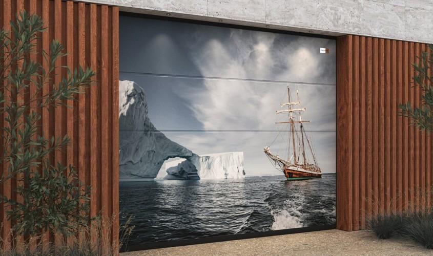 Gunther Tore lansează configuratorul de preţuri pentru uşile de garaj Gunther Prestige