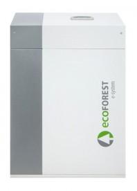 ecoSMART e-system - Administrator de energie