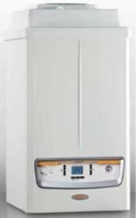 Centrale termice condensare incalzire - IMMERGAS Victrix Pro (35-55 kW)