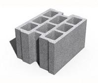 Elemente de zidarie pentru pereti portanti