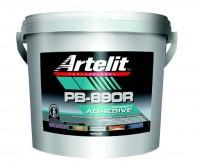 Adeziv poliuretanic bi-component PB-890R