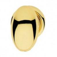 Buton pentru usa - Sirena