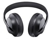 Casti wireless cu anularea zgomotului - Bose Headphones 700