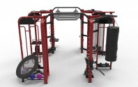 Echipament fitness - Modul functional SYNERGY 360XL