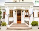 Restaurare Casa de casatorii a sectorului 3 - casa Eliad