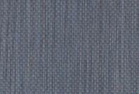 Pardoseala PVC - FORBO Surestep Texture