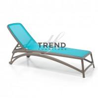 Sezlong - Trend Furniture Atlantico