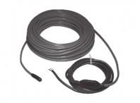 Cabluri electrice bifilare pentru degivrare tip SHTL