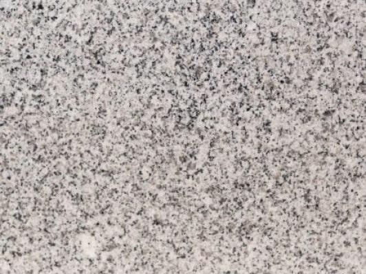 Granit oriental deschis