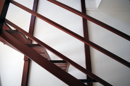 Reamenajare parter - Birouri 15  Bucuresti AsiCarhitectura