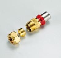 Racorduri de presare pentru tub mutistrat - 1651KB