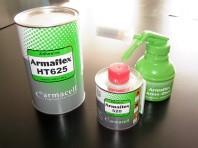Pompa pentru adeziv ARMACELL  Armaflex Gluemaster