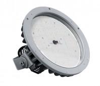 Proiector pentru interior - IEV 09 LED 13000LM 88W 840 0.7