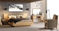 Dormitor Prime