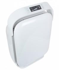 Purificator de aer - Meaco Clean CA-HEPA 119x5