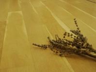 Parchet masiv stejar clasa A (alburn) nefinisat