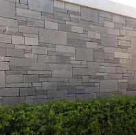 Ardezie Kavala Roman Pattern Natur 1.5-3 cm - PND-4697
