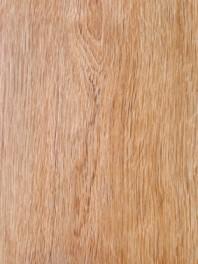 Parchet laminat - BAUMANN Stejar Auriu