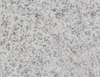 Granit Leopard White Fiamat 60 x 30 x 6 cm - GRN-7521