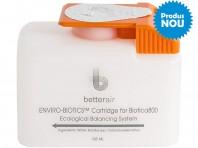 Cartuș 112 ml pentru difuzor probiotice Biotica 800