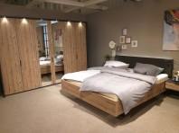 Mobilier dormitor ANCONA