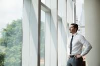 Avantajele ferestrelor din aluminiu EVOFacade