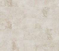 Pardoseala Stone Hydrocork Beige Marble