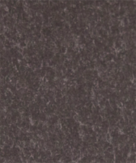 Placa din fibrociment [natura]