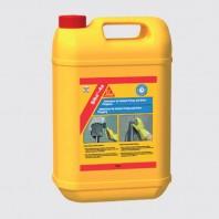 Sika®-4a pulbere - Mortar rapid de impermeabilizare si fixare