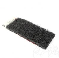 Burete negru abraziv LTP - Curata suprafetele dificile - IPN-224