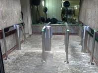 Porti batante - SLIMLANE 944 / 944SC