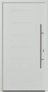 Usa de exterior - H 11190