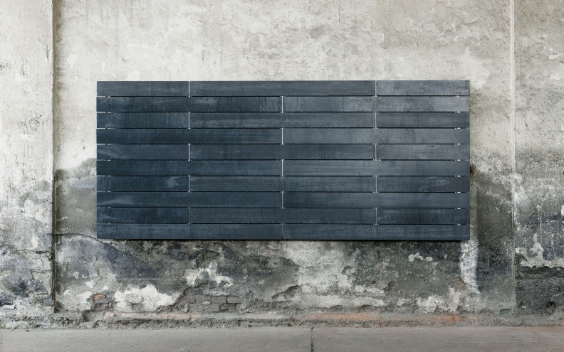 Panouri din beton aparent incombustibil Oko Skin