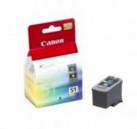 Cartus color Canon CL-51 IP2200