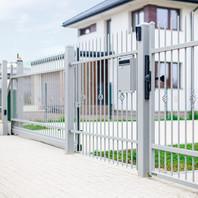Panouri rezidentiale Style