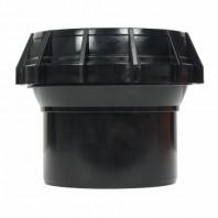 Racord orientabil DN160 din PVC