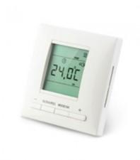 Termostat digital TP 520 pentru incalzire electrica in pardoseala