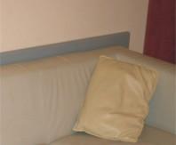 Sisteme pentru protectia peretilor - PROTEK PPS100