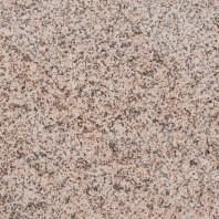 Granit Padang Yellow Polisat 61 x 30.5 x 1 cm PIATRAONLINE  GRN-4651