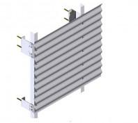 Sisteme verticale de fixare VECO-1010