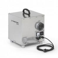 Dezumidificator profesional cu absorbtie - TROTEC TTR 250