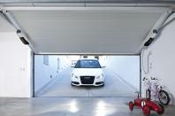 Automatizari pentru usi de garaj